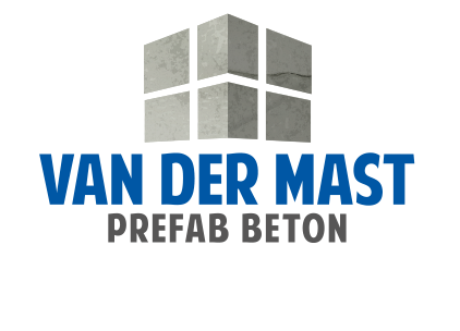 Van der Mast Prefab Beton